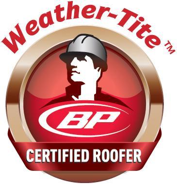 bpc certifiedroofer bronzelogo1
