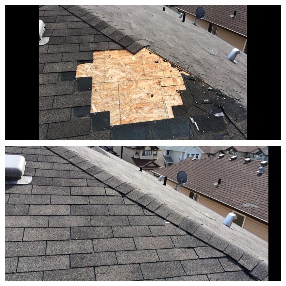 roofrepair1