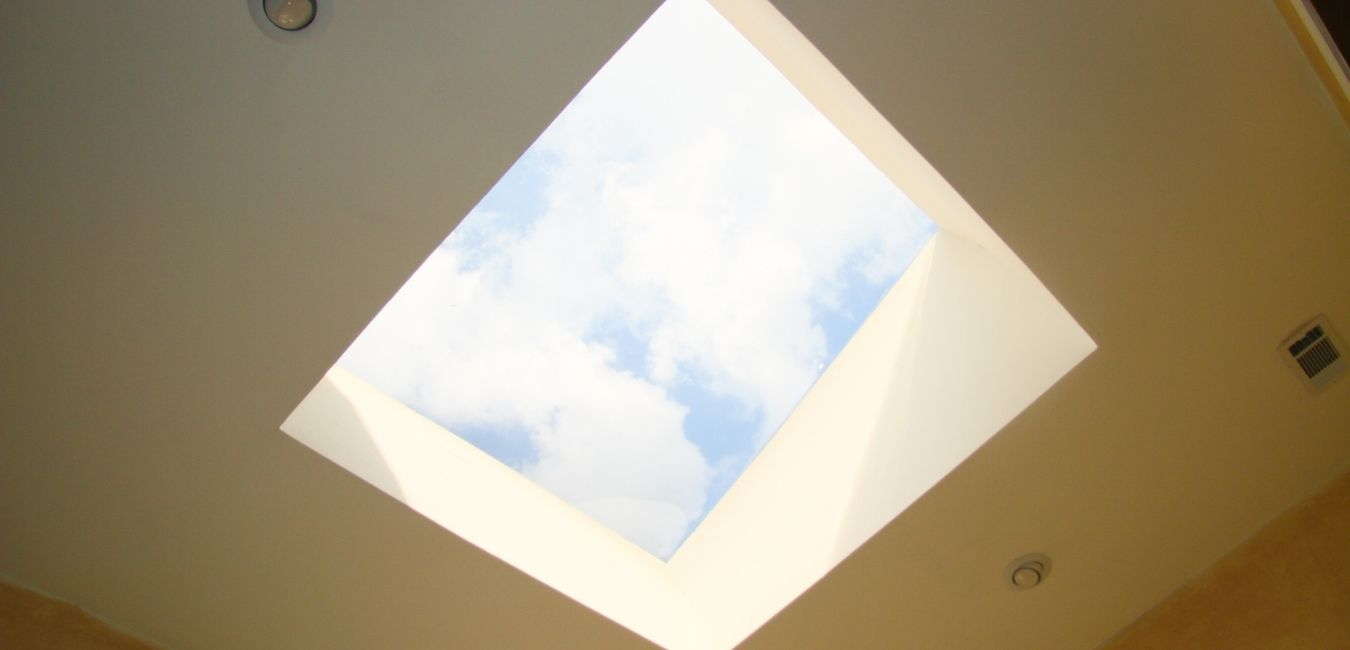 5 issues that homeowner face in roof skylights