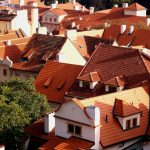 What are the differences between commercial and domestic roofing?