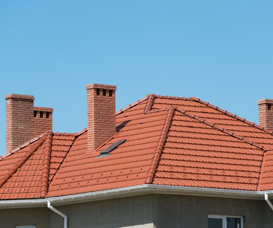 Features of environmentally safe roofing solutions